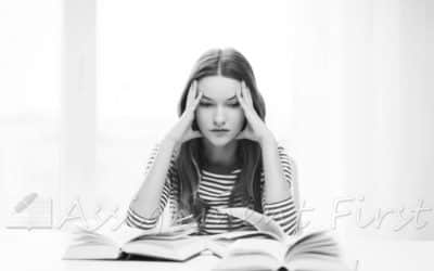 英语essay不会写,新西兰代写essay为你解忧